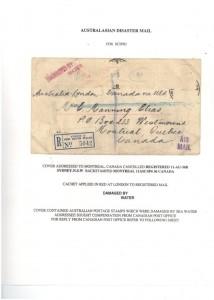 360822 Scipio to Canada Registd