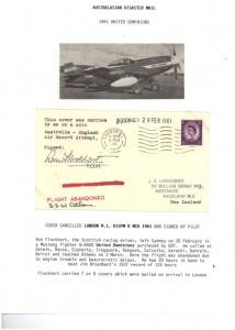 610303 G-ARKD Flockhart