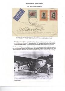 PNG 340321 VH-UGI Registd