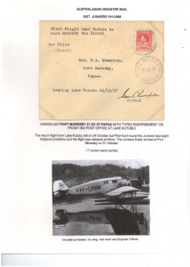 PNG 371024 VH-UNM Return