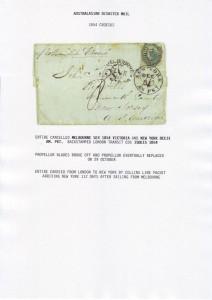 SWM1 1854 Croesus a