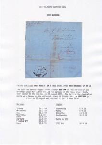SWM1 1859 Northam