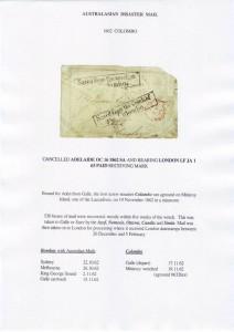 SWM1 1862 Colombo a