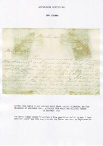 SWM1 1862 Colombo b