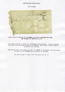 SWM1 1862 Colombo g