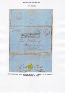 SWM1 1862 Colombo j