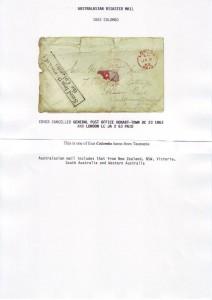 SWM1 1862 Colombo k