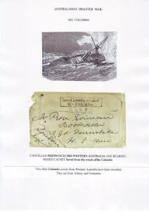SWM1 1862 Colombo m