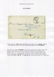 SWM2 1894 Wairarapa a