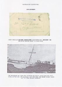 SWM2 1894 Wairarapa d