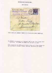 SWM2 1897 Orotava a