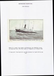 SWM3 1910 Pericles