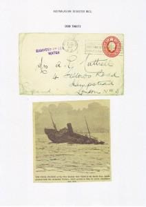 SWM3 1930 Tahiti b