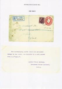 SWM3 1930 Tahiti c