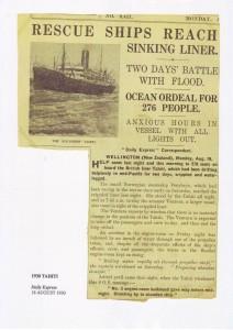 SWM3 1930 Tahiti e
