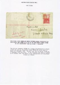SWM4 1940 Triona b